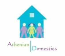 Athenian Au Pair