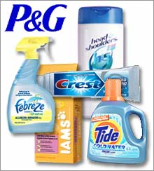 pg_products.jpg