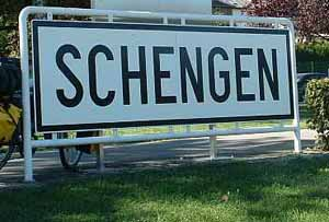 schengen