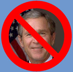 no-bush-lightblue.jpg