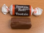 tootsie_roll_small.jpg