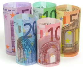 euro-notes-ncsrie.jpg