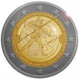 Battle-Marathon-coin.jpg