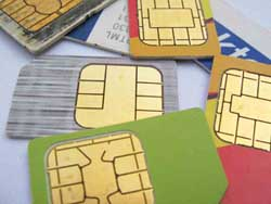 simcards